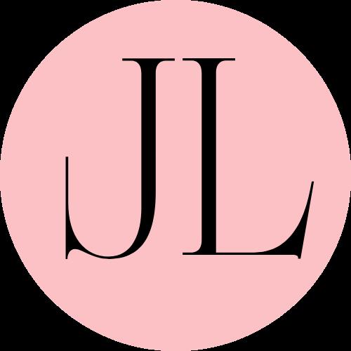 Jeanlorrain